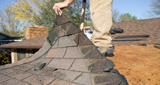 West Babylon, NY's expert roof replacement contractor
