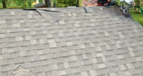 Roofing contractor in Flushing, Jamaica