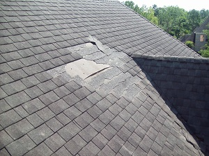 Preserve The Integrity Of Your Roof With Expert Roof Repair Services On Long  Island